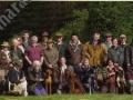 Shootingtimesgrouppic